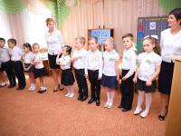 Методическое объединение воспитателей подготовительных групп «Готовим детей к школе»