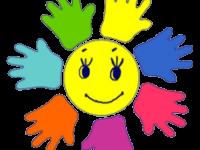 """Участие наших ребят и педагогов в городском фестивале детского творчества """"Цветик - семицветик"""" (видео)"""