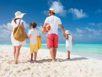 Лето! Солнце! Море! Пляж! - отдыхаем безопасно!