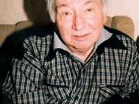Добрый собеседник детства Владимир Орлов
